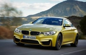 2015-BMW-M4-Coupe-Photo-High-Resolution (1) Emaps