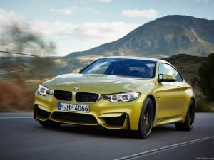 2015-BMW-M4-Coupe-Photo-High-Resolution Emaps
