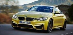 2015-BMW-M4-Coupe-Photo-High-Resolution_1280_625 Emaps