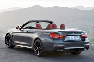 2015-BMW-M4-Review Emaps