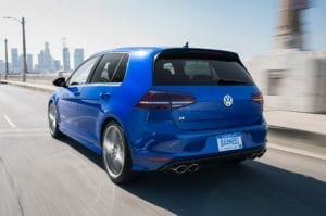 2015-Volkswagen-Golf-R-Awesome-Wallpaper Emaps