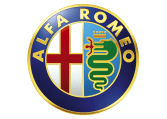 Alfa Romeo Remap Chip Tuning