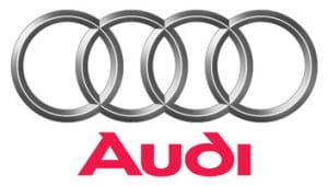 Audi Remap Chip Tuning