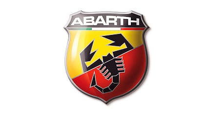Abarth Remap Chip Tuning