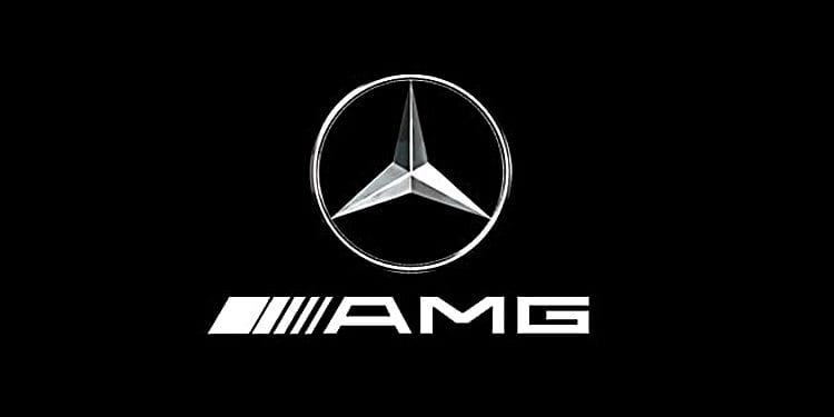 Amg Remap Chip Tuning
