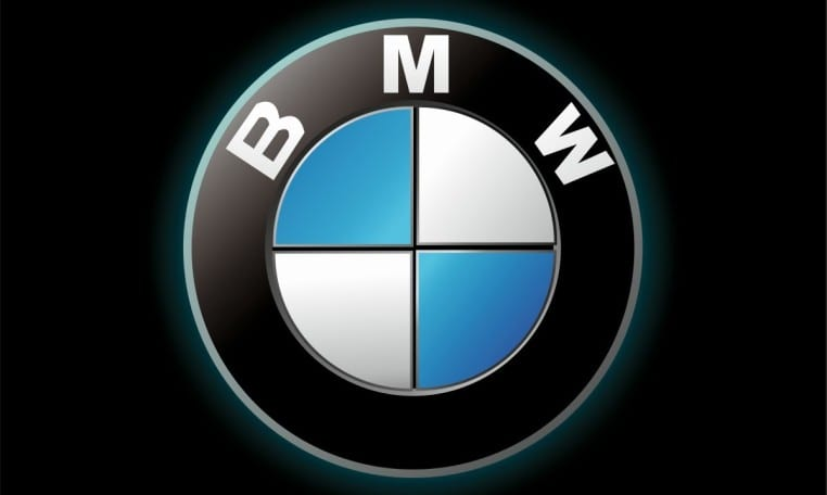 BMW Remap Chip Tuning