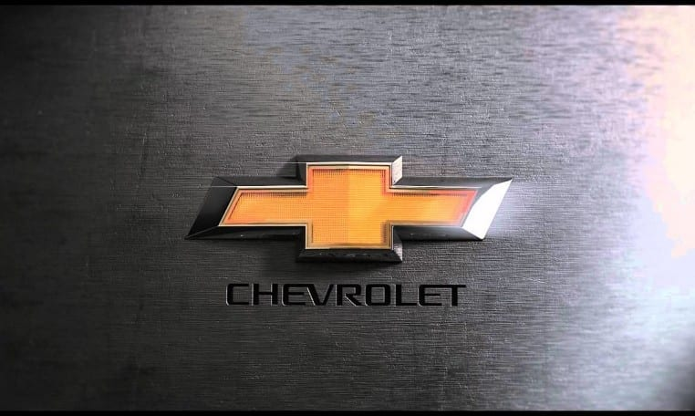 Chevolet Remap Chip Tuning
