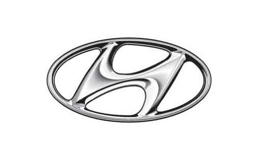 Hyundai Remap Chip Tuning