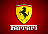 Ferrari Remap Chip tuning