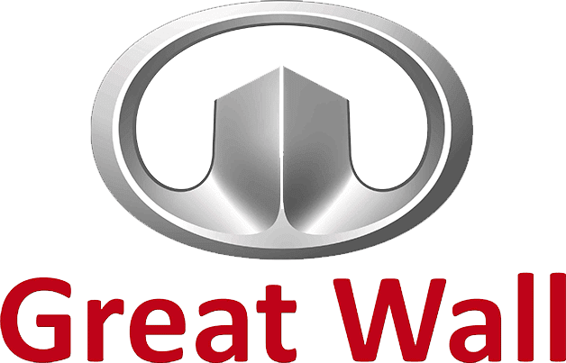 Great Wall Remap Chip tuning