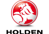 Holden Remap Chip tuning