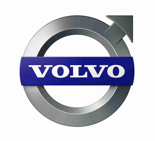 Volvo Remap Chip tuning
