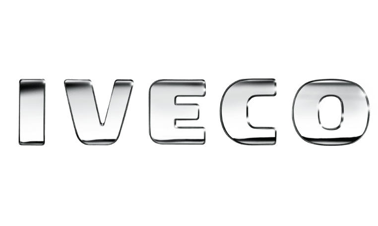 Iveco Remap Chip tuning
