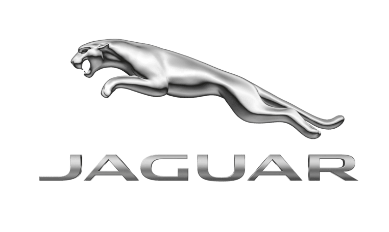 Jaguar Remap Chip tuning