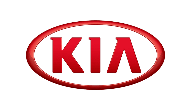 Kia Remap Chip tuning