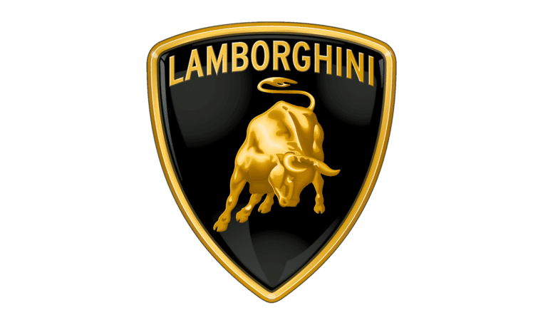 Lamborghini Remap Chip tuning
