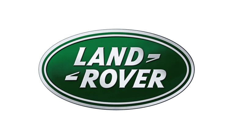 Land Rover Remap Chip tuning