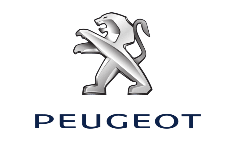 Peugeot Remap Chip tuning