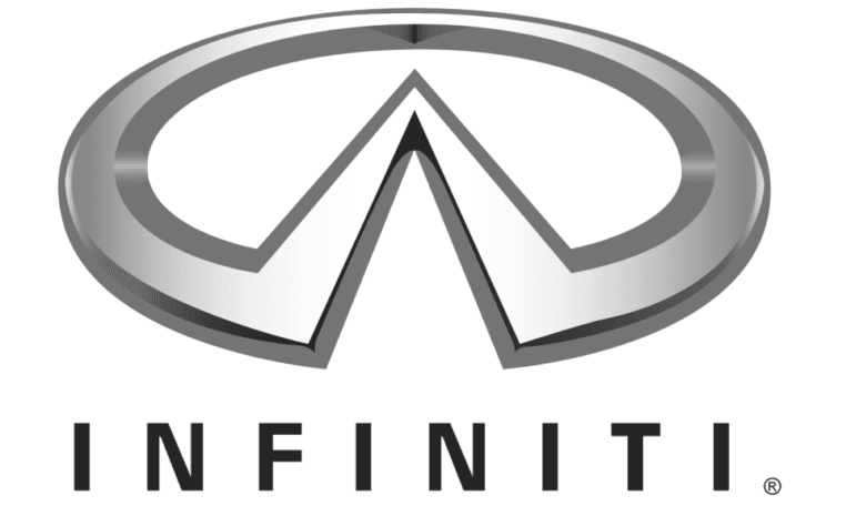 Infiniti Remap Chip tuning