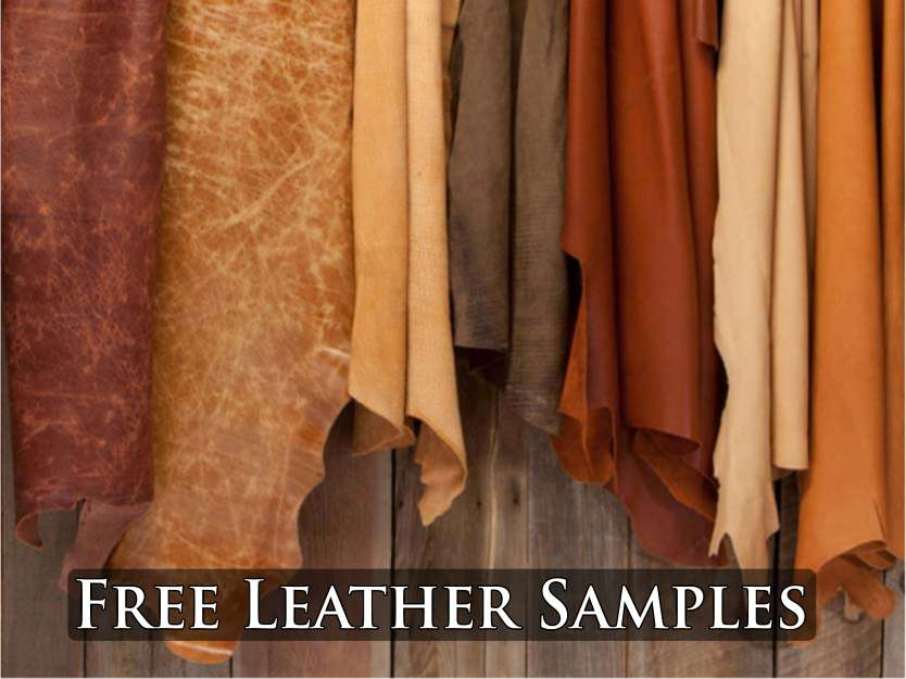 timeless chestefield sofas leather samples